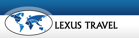 logo-lexus-travel